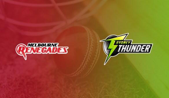 Melbourne-Renegades-vs-Sydney-Thunder