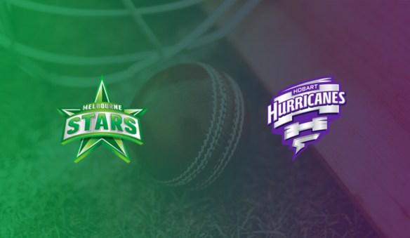 Melbourne-Stars-vs-Hobart-Hurricanes.jpg