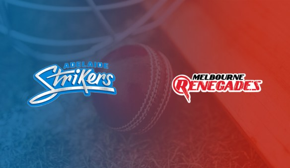 Adelaide-Strikers-vs-Melbourne-Renegades