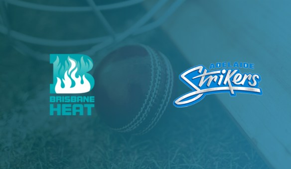 Brisbane-Heat-vs-Adelaide-Strikers