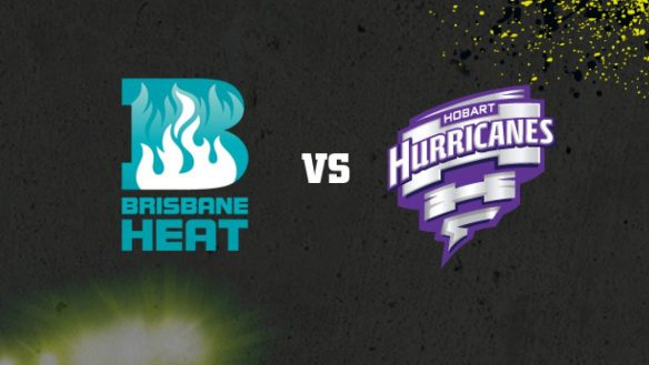 Hobart-Hurricanes-vs-Brisbane-Heat-1280x720
