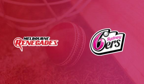 Melbourne-Renegades-vs-Sydney-Sixers