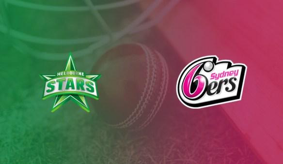 Melbourne-Stars-vs-Sydney-Sixers