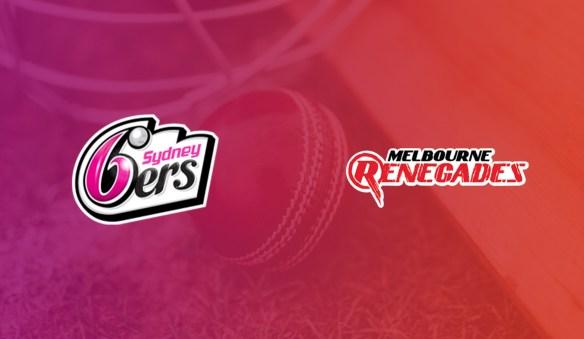Sydney-Sixers-vs-Melbourne-Renegades