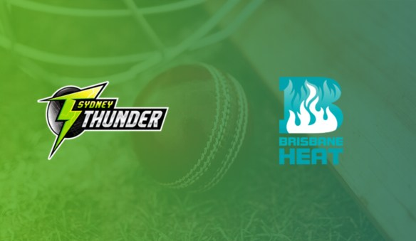 Sydney-Thunder-vs-Brisbane-Heat