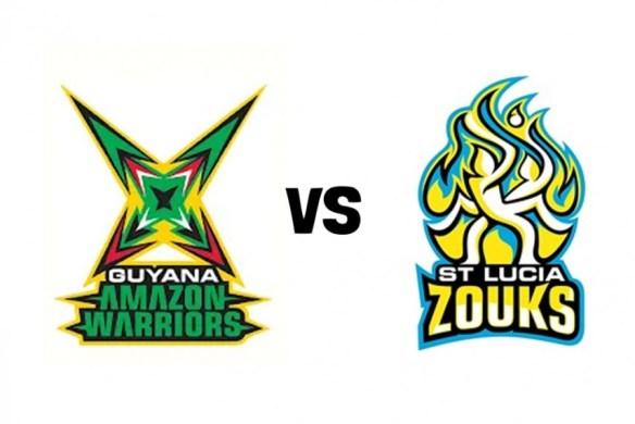 Guyana-vs-St-Lucia_571_855