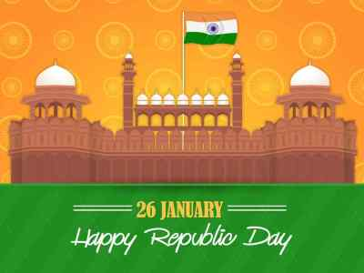 Republic Day Images Pictures 2018