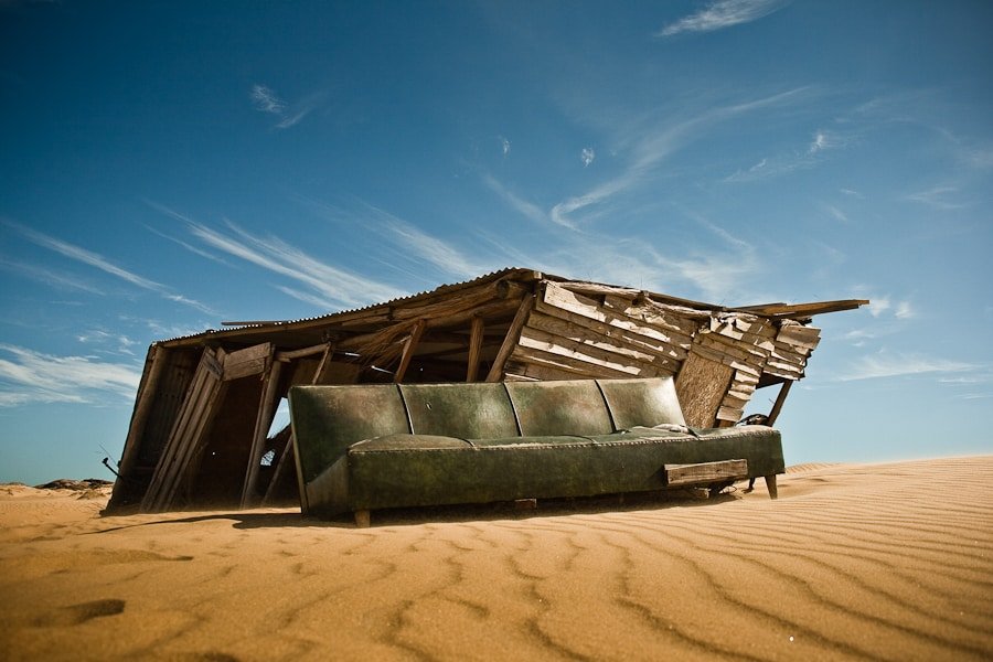 """This wonderful photo by Juan Pablo Colasso is called """"Home cinema"""" and was taken at a beach in the east of Uruguay"""