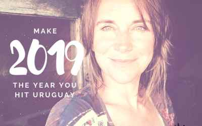 Guru'Guay en el top 12 de influencers de Uruguay