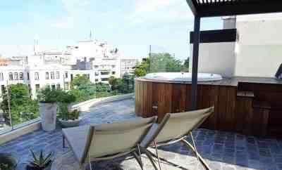 Alma_Historica-Rooftop-2