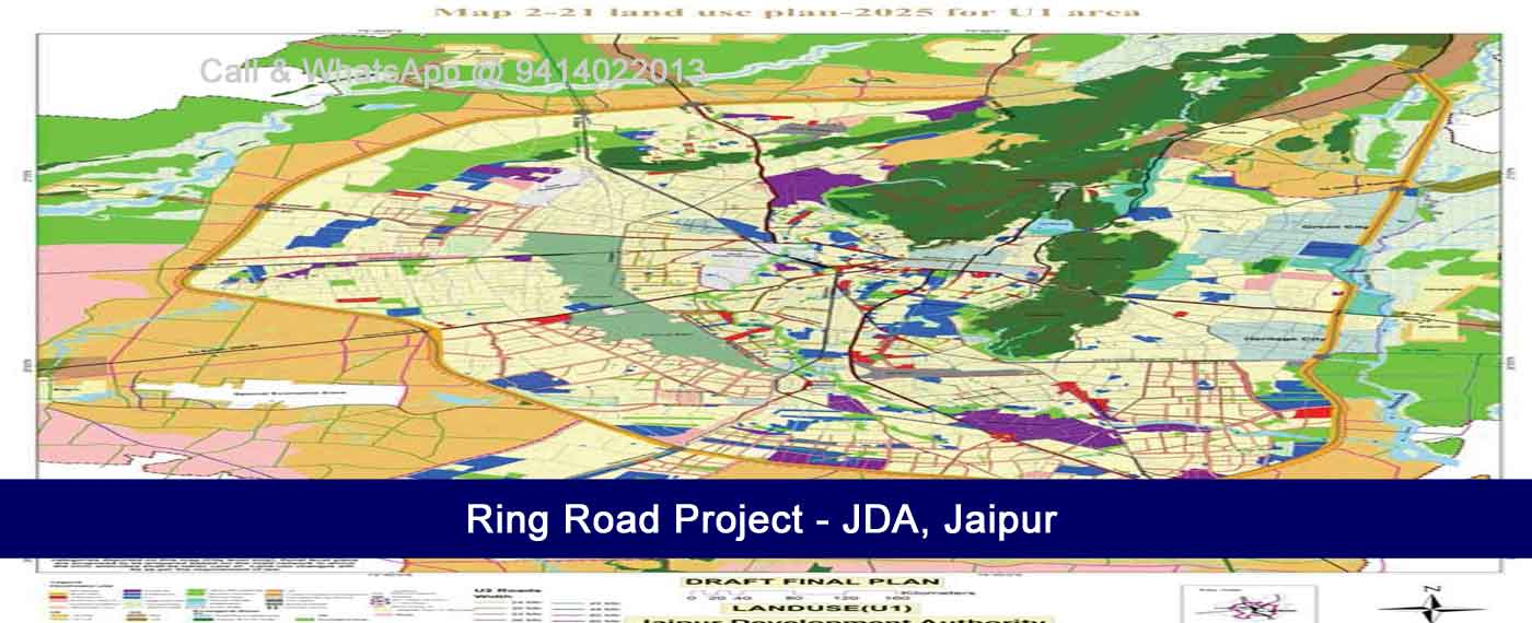 Jaipur Ring Road Map Ring road 12.5 sq mtr Shop for Sale Muhana Village Ring Road Jaipur
