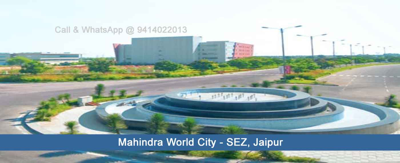 Medical Residency Nevta Jda Approved Plots for Sale Near Sez Ajmer Road Jaipur
