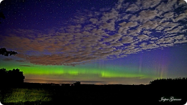 aurora-big_1690787a