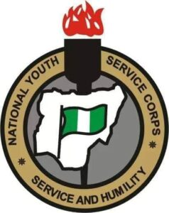 Corps Members #30,000 Minimum Wage To Be Paid Soon