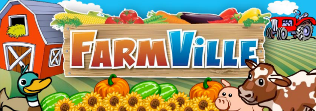 Farmville On Facebook – Accessing & Playing FB Farm Ville Game | How To Download/Install Buy/sell Farmville