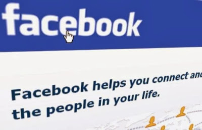 How to Deactivate your Facebook Account Fast -  How to Deactivate Facebook Account