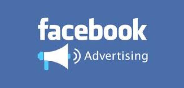 Facebook Advertising Guide– How To Access Facebook Advertising Support