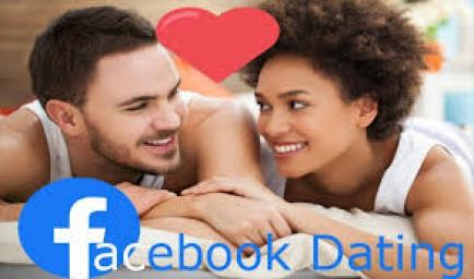 I Want Facebook Singles Dating Sites in 2020 – Online Dating on Facebook
