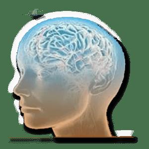 otak kehabisan oksigen