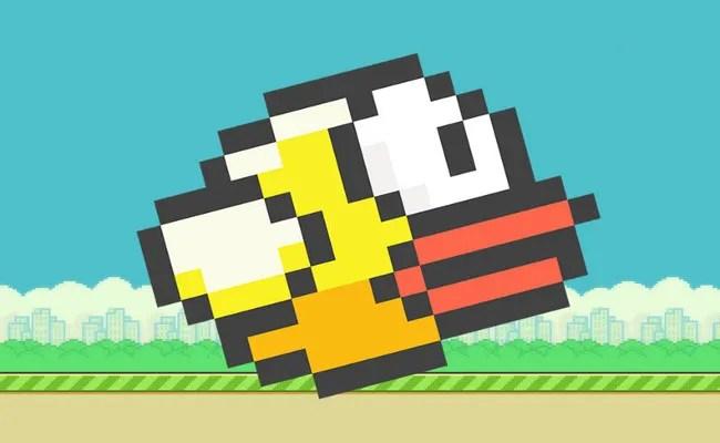 Flappy-Bird-Grande