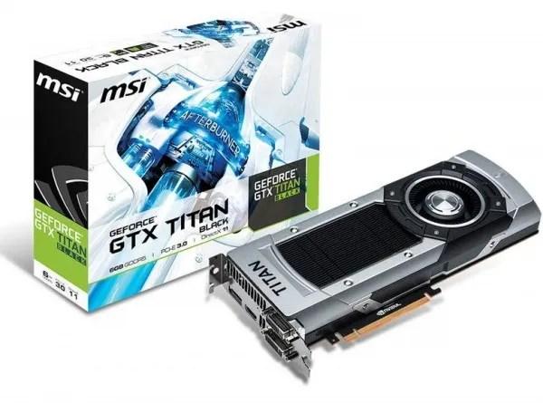 GTX-Titan-Black