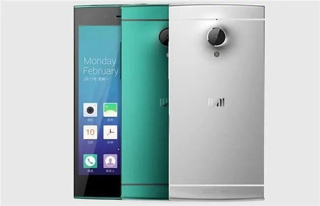 IUNI-U2-1