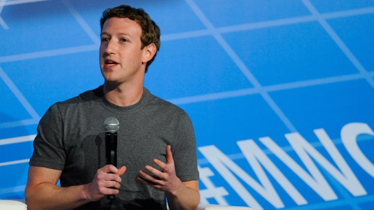 Mark_Zuckerberg_MWC_2014