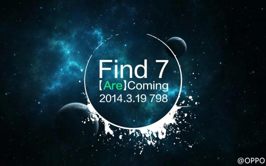 Oppo-Find-7-final-teaser