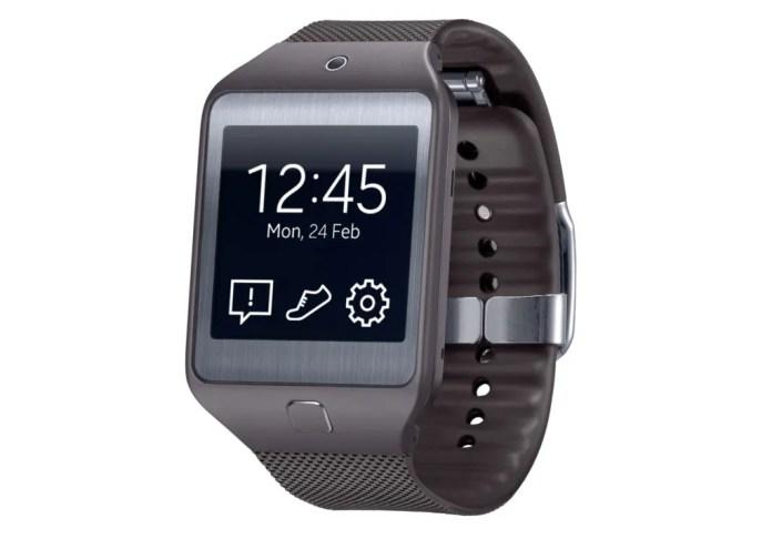 Samsung-Gear-2-Neo-mochagrey
