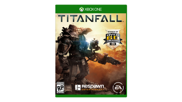 Titanfall-Xbox-One-Box