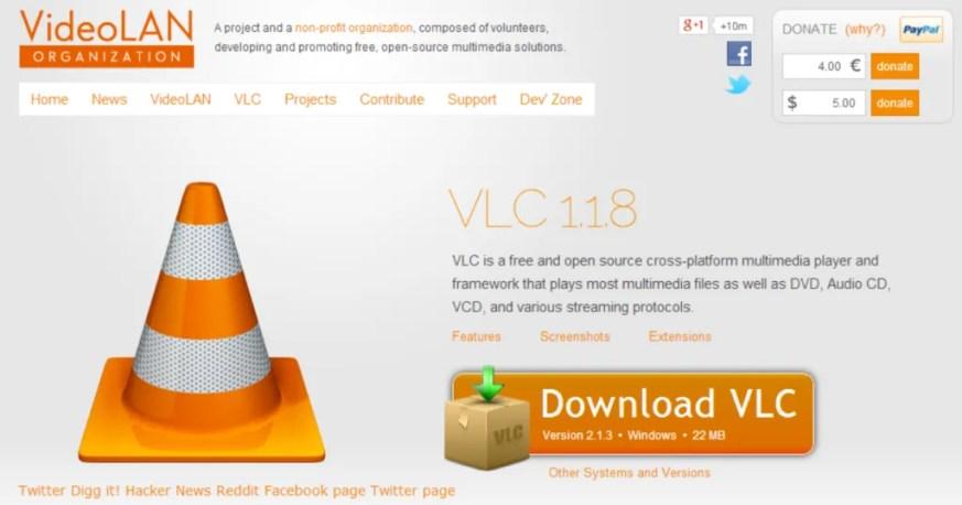 VLC-Windows-8-3