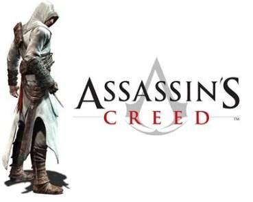 Assassin´s Creed Unity, pensando en la nueva generación