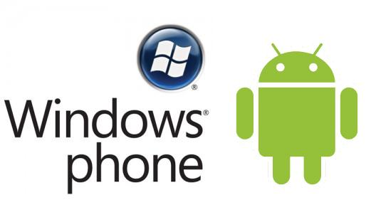 dual_boot_windows_phone_7_android