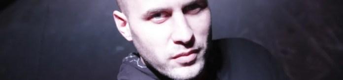 krazy-baldhead