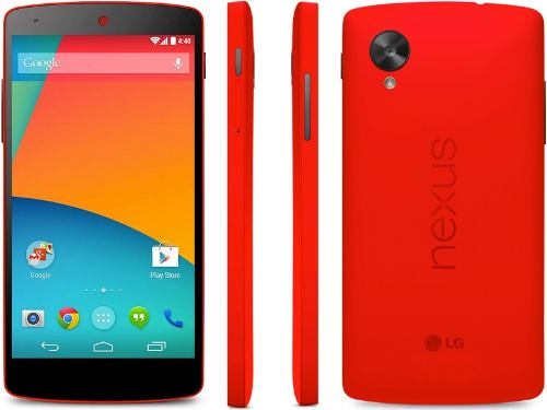 lg-nexus-5-32gb-4g-lte-color-rojo