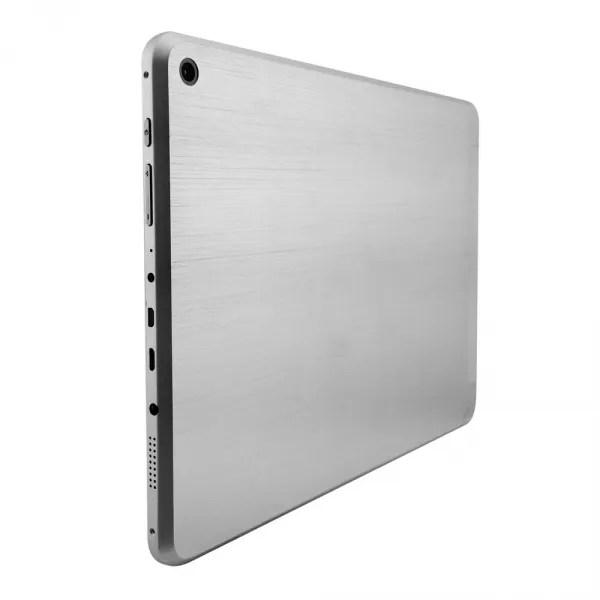 woxter-tablet-pc-nimbus-98