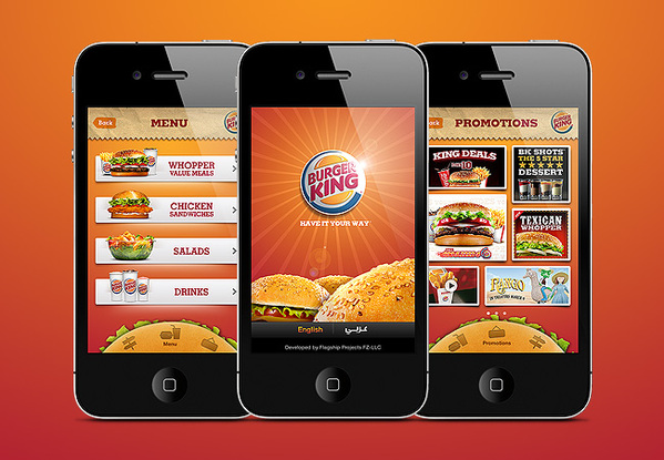 Burger-king-iphone