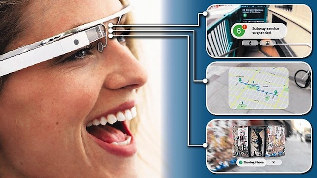 Google-Glass-Uso