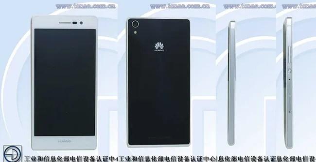 Huawei-Ascend-P7-tenaa