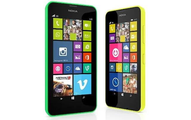 Nokia-lumia-630-635-1