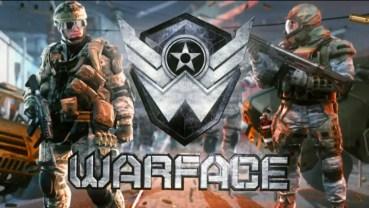 Warface alcanza los 25 millones de usuarios registrados