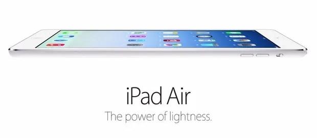 iPad-Air-1