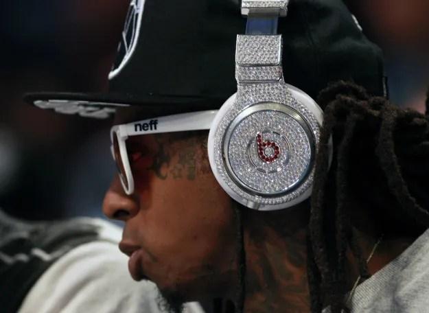 Beats-Lil-Wayne
