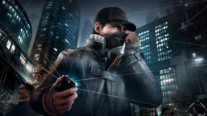 Watch-Dogs-game