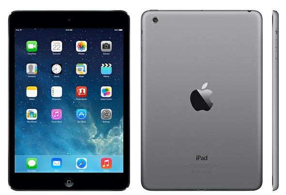 ipad-mini-air-2