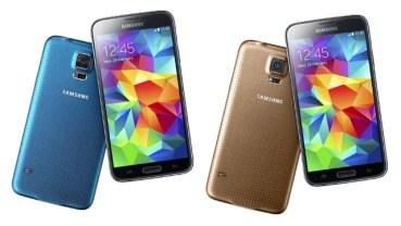 El Samsung Galaxy Mini S5 se hace oficial