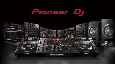 Pioneer está de aniversario y quiere que renueves tu equipo