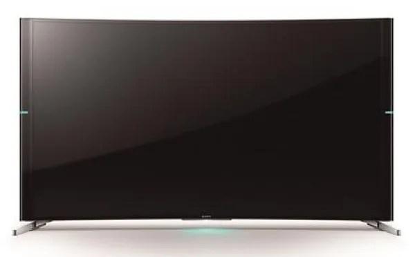 Sony-Bravia-S90-1