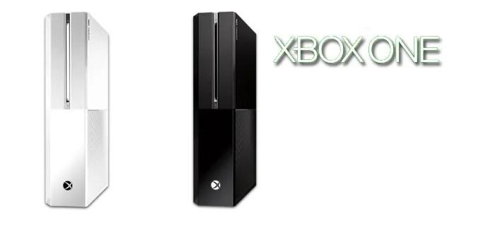 Xbox-One-Blanca-Negra