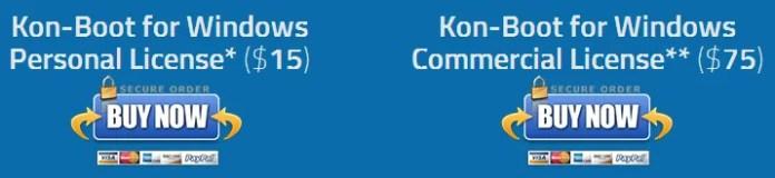 kon-boot-precio